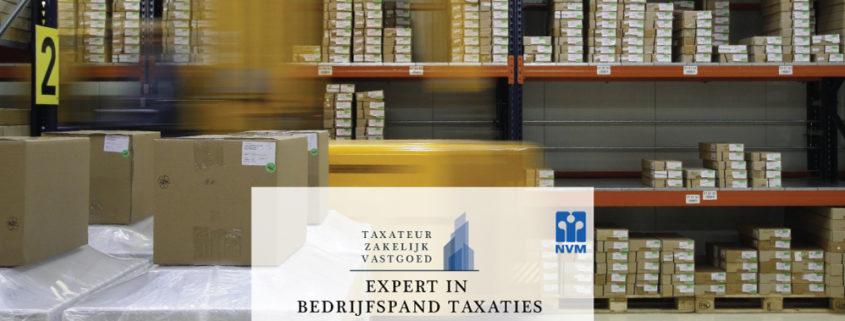Taxateurvz-Logistiek-vastgoed-blijft-het-meest-aantrekkelijk