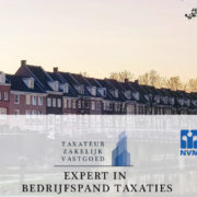Capital-Value-68-procent-ziet-woningen-als-robuuste-beleggingsmarkt
