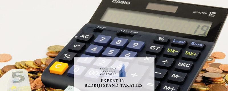 Belastingclaim-bij-overdracht-zakelijk-vastgoed-naar-prive-sterk-beperken