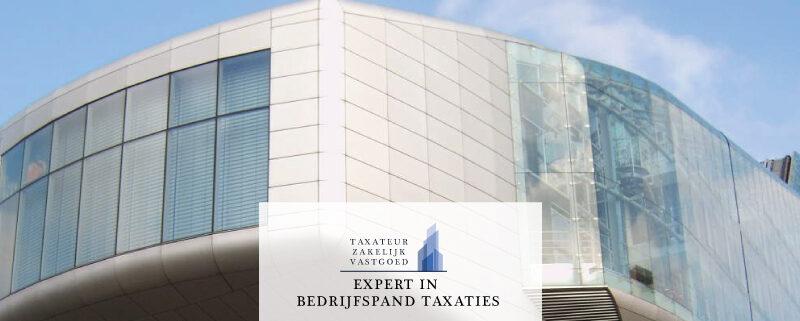 taxateur-zakelijk-vastgoed-bankenlijstjes-taxateurs-voorkeurslijsten